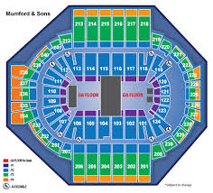 73 Valid Blue Man Group Boston Seating Chart