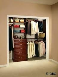 closet design for small spaces small bedroom closet organization organizing small closet space cur home decorating