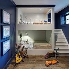 Boy BedRoom Ideas Picture  TjiHomeBoy Room Designs