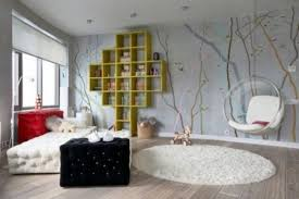cool hanging chairs for teenagers rooms. Gallery Of Cool Chairs For Bedrooms With Teenage Rooms Hanging Teenagers B