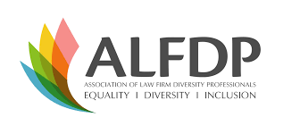 ALFDP Color Logo   Legal Executive Institute
