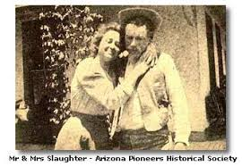 Image result for john slaughter ranch
