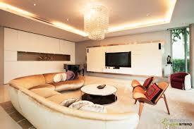 U Home Interior Design Review One Of Singapores Leading Interior Design Firms Starry