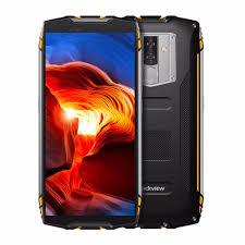 (0% Off) Comprar <b>Blackview Bv6800 Pro</b> Ip68 Impermeável ...