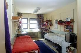 interior cool dorm room ideas. Dorm Room Ideas For College Interior Cool E