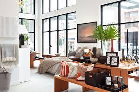 home decor stores austin cool home decor stores home design ideas