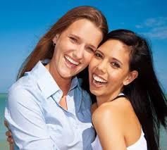 Calgary Lesbian Personals  Calgary Lesbian Dating Site  Calgary