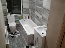 full bathrooms. Bathroom Complete With Flooring Also Supplied \u0026 Fitted By K2 Bathrooms. Full Bathrooms