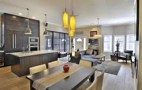 open kitchen dining and living room floor plans. kitchen dining living room ] layout carameloffers open floor plans and s