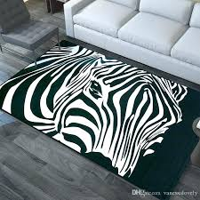 black and white carpet bedroom black white geometric zebra striped large carpet living room rugs bathroom black and white carpet bedroom