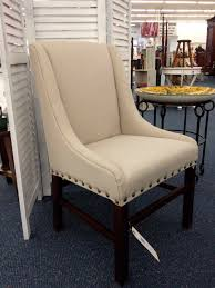 Dining Chair Price Love Restoration Hardware But Dont Love The Price Tags Driven