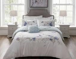 dorma emalia super king size duvet