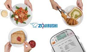 Brush crust with oil and let stand as method directs. Breadmakers Recipes Zojirushi Com