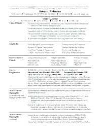 Sample Resume For Teaching Assistant Mesmerizing Teaching Assistant Resume Graduate Teaching Assistant Resume Samples