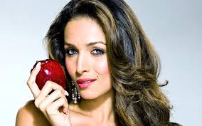 5 Bollywood Actresses Diet Plan You Must Follow To Stay In