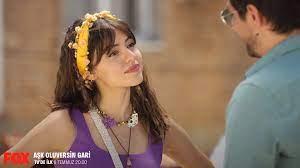 """টুইটারে Oluversin Gari: """"#OluversinGari film serisinin ilk fimi  #AşkOluversinGari ile 6 Temmuz Salı 20.00'de FOX'ta buluşuyoruz! 🤩 Haberin  devamı için 👉 https://t.co/di1910VKLE @FOXTurkiye… https://t.co/shzUJqqboN"""""""