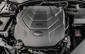 2018 kia cadenza. brilliant 2018 2018 kia cadenza engine changessneak peek kia cadenza view specs and  changes in