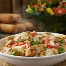 photo of olive garden italian restaurant buena park ca united states sauteed
