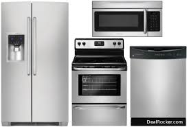 Home Appliance Bundles Lowes Kitchen Appliance Bundles Kenangorguncom