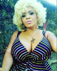 Image result for Cossy Orjiakor