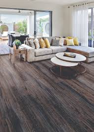 your floor resistant to scratches and scuffs and offers a wipe clean finish the rugged versatility and waterproof characteristics make vinyl flooring