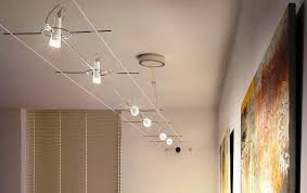 image of light fixture fell out ceiling