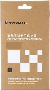 <b>Защитная</b> пленка Lenovo от 150 р., купить со скидкой на dni.ru