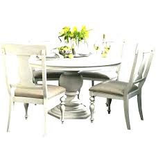 white round dining table set kitchen sets room 5 piece dini