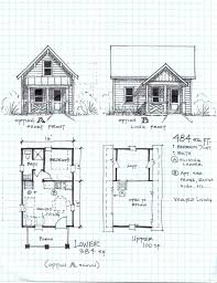Small 2 Bedroom Cabin Plans Home Decorating Ideas Home Decorating Ideas Thearmchairs