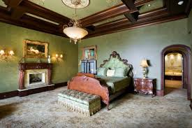 victorian bedroom furniture ideas victorian bedroom. Plain Bedroom To Victorian Bedroom Furniture Ideas R