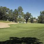 Arbor Pointe Golf Club in Inver Grove Heights, Minnesota, USA ...