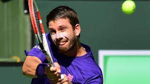 Cameron Norrie gewinnt in Indian Wells ersten Masters-Titel - Paula Badosa  schlägt Victoria Azarenka - Eurosport