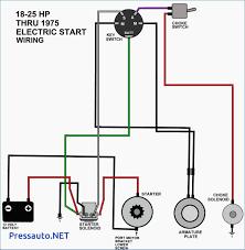 starter solenoid wiring diagram for lawn mower website at tryit me craftsman mower wire diagram starter solenoid wiring diagram for lawn mower at