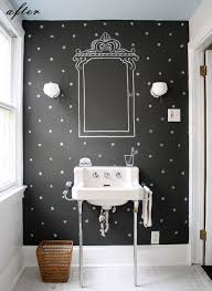 vintage frames chalkboard diy ideas chalkboard paint bedroom ideas