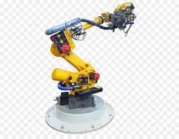 Mechanical Engineering Robots Engineering Cartoon