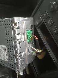 volvo s40 stereo wiring diagram volvo wiring diagrams