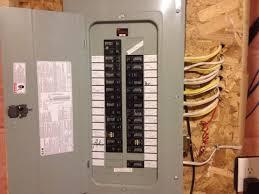 electrical wiring 101 learn the basics homeadvisor electrical wiring basics