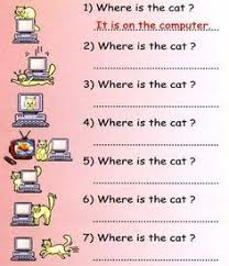 besides The 25  best Prepositions worksheets ideas on Pinterest furthermore 87 best prepositions images on Pinterest   School  English grammar as well Preposition Word Search Puzzle 1 further  likewise Sight Words Activities   preschool   Pinterest   Activities together with Easter Number Trace   Math  Easter and Spring additionally  moreover Prepositions Worksheet 2   Circle   Draw also Pin by Arzu Kandemir on Özel eğitim   Pinterest   Math  Worksheets together with 13 best Prepositions images on Pinterest   Prepositions worksheets. on preposition circle worksheets for kindergarten