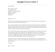 unique mock cover letter for resume monster irrevocable credit   cover letter template for covering letters resume digpio unique mock sample medical assistant no 1600