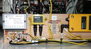the marine electronics hub nmea wiring why it bugs me nmea 0183 pro job copyright panbo