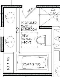 stand up shower dimensions marvelous tub combo sizes small standard size standing sh
