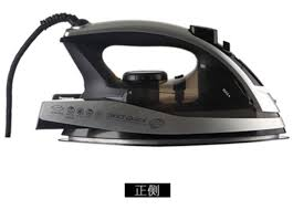 bàn ủi hơi nước philips gc514 Bàn ủi hơi nước tự động cao cấp Panasonic /  Panasonic NI-W950A bàn là hơi nước đứng loại nào tốt webtretho | Nghiện  Shopping