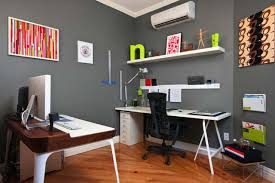 Office for small spaces Nice Terrific Home Office Small Space Best Choice Of Offices In Spaces Work At Cozy Living Room Vanity Home Office Small Space The Best Of Amy 26515 15 Home Ideas