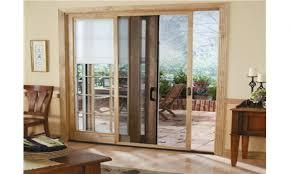 pella french doors. Sliding Patio Doors With Screens. Pella Glass Door Screen Screens T French