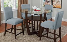 dining room chairs with arms. Full Size Of Chair:beautiful Dining Room Chairs With Arms Upholstered