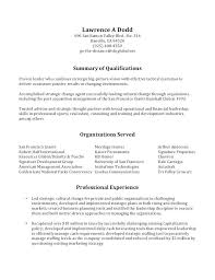 Audit Associate Job Description Audit Associate Resume Audit Associate Resume Best Accounting