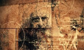 Regno Unito. La scoperta di un probabile ritratto di Leonardo Da Vinci  segna il 500° anniversario della sua morte | Kmetro0 - L'Europa a distanza  0. Notizie di cronaca e molto altro