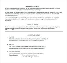 examples of good resumes for jobs best resume ideas on and  examples