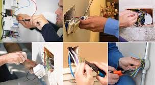 house wiring how it works the wiring diagram readingrat net House Wiring how electrical wiring works annavernon, house wiring house wiring diagram