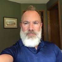 "2 ""Bryce Kleven"" profiles   LinkedIn"